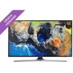 Samsung 65″ Flat UHD Smart TV um 799 € -Bestpreis (Marktguru / 0815)