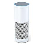 Amazon Echo (1. Generation) inkl. Versand um 64,99 € statt 99,99 €