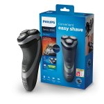 Philips S3510/06 Series 3000 Herrenrasierer um 44 € statt 59,89 €