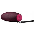 Philips BT7900P/00 EverPlay Bluetooth Lautsprecher um 67 € statt 96 €