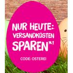 Bipa Online: Versandkostenfrei einkaufen (bis heute!)