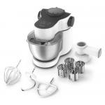 Krups KA 2521 Master Perfect Küchenmaschine um 99,90 € statt 160,02 €