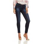 ONLY Damen Slim Fit Jeans (viele Größen) um nur 10 € statt 34,95 €