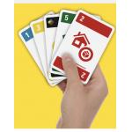 Gratis Kartenspiel inkl. Versand für Post.at Online-Kunden
