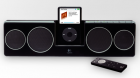 Logitech Pure-Fi Anywhere™ 2 für 53,99€ @Logitech