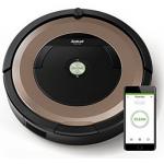 iRobot Roomba 895 Saugroboter um 419 € statt 479 € – Bestpreis!