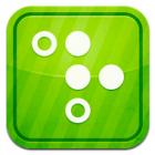NetBound für iPhone, iPod touch und iPad kostenlos @iTunes