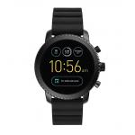 Fossil Smartwatches für Damen & Herren mit bis zu 50% Rabatt