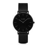 Cluse Uhren bis zu -45% günstiger