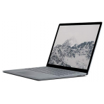 Microsoft Surface 13,5″ Laptop um nur 599 € statt 692,95 €