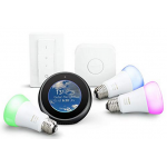 Amazon Echo Spot + Philips Hue Color Starter Set um nur 194,99 €