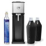 MySodapop Wassersprudler inkl. 2 Glasflaschen um 49,99 € statt 66,99 €