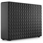 Seagate Expansion Desktop 6TB USB 3.0 um 99 € statt 129,98 €
