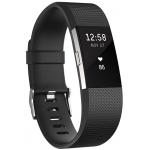 Fitbit Charge 2 Fitnesstracker inkl. Versand um 79 € statt 125,80 €