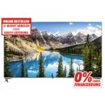 LG 65UJ651V 65″  Ultra HD 4K Smart TV um 997 € statt 1108,99 €