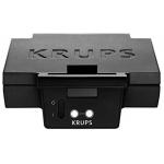 Krups FDK451 Sandwichtoaster um 32,99 € statt 41,99 €