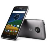 Lenovo Moto G5 Smartphone (16 GB, DS, 3GB RAM) um 104 € statt 181 €