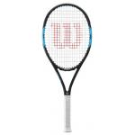 Wilson Monfils Pro 100 Tennisschläger um 49,90 € statt 87,39 €