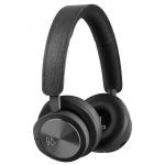 Bang & Olufsen Beoplay H8i Bluetooth Kopfhörer um 269 € statt 353,68 €