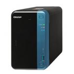 QNAP TS-253Be-2G NAS System um 299 € statt 354,08 €
