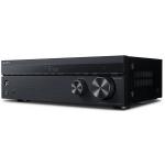 Sony STR-DH790 AV Receiver inkl. Versand um 228 € statt 363,40 €