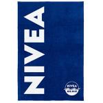 Gratis Nivea-Badetuch im Wert von 9,90 € beim Kauf von 2 Produkten!