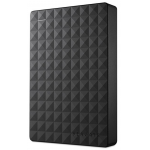 Seagate Expansion Portable [2018] 4TB um 89,99 € statt 107,90 €