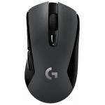 Logitech G603 Kabellose Gaming Maus um 37 € statt 57,50 €