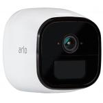 Netgear Arlo Go Mobile HD-Sicherheitskamera um 275 € statt 347,85 €
