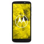 Motorola Moto G6 Play Smartphone inkl. Versand um 139 €statt 180,11 €