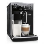 Philips Saeco HD8925/01 Kaffeevollautomat um 555 € statt 664,54 €