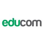 educom – 5 GB Datenvolumen kostenlos für morgen Abend