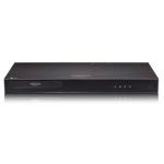LG UP970 Ultra HD Blu-Ray Player um 119 € statt 160,89 €