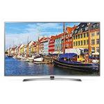 LG 70UJ675V 70″ UHD Smart TV inkl. Lieferung um 1034 € statt 1298 €