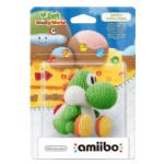 MediaMarkt 8bis8 Nacht – Nintendo amiibos & mehr zu Spitzenpreisen!