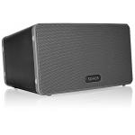 Sonos PLAY:3 Multiroomlautsprecher um 199 € statt 249 €