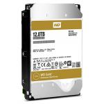 Western Digital WD Gold 12TB inkl. Versand um 354,91 € statt 452,77 €