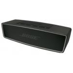 Bose SoundLink Mini II Bluetooth Lautsprecher um 107 € statt 154,98 €