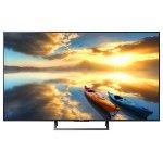 Sony KD-55XE7005 Bravia 55″ TV um 549 € statt 661 €