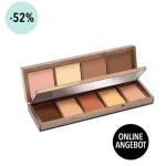 Naked Skin Shapeshifter Palette bei Douglas um 24,99€ statt 51,95€