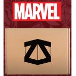 Marvel ZBOX inkl. Versand um 21,48 €statt 80,49 €