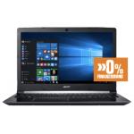 Acer Aspire 5 15,6″ Notebook um 584 € statt 751,99 €