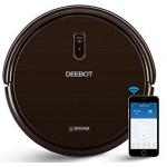 Ecovacs Deebot N79S Saugroboter um 139,99 € statt 245,79 €