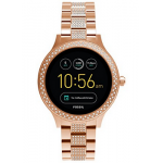 Fossil Damen Smartwatch Q Venture (div. Farben) um 179 € statt 299 €