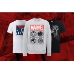 Zavvi – 30 % Rabatt auf Marvel Kleidung – über 2208 Artikel!