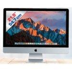 Metro – 25 % Rabatt auf Apple-Produkte (inkl. Werbeware)