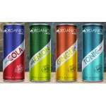TOP! Organics by Red Bull GRATIS bei Spar/ Eursopar / Interspar