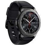 Samsung Gear S3 Frontier Smartwatch um 169 € statt 199 € – Bestpreis