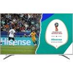 Hisense H65AE6400 65″ LED TV um 686,54 € statt 875,61 € – Bestpreis