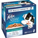Weltkatzentag – Katzenfutter in Aktion bei Amazon (bis 12.08.)